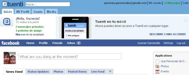 tuenti_facebook_2